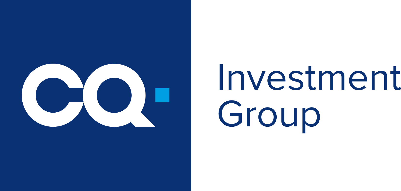 C-QUADRAT Investment AG