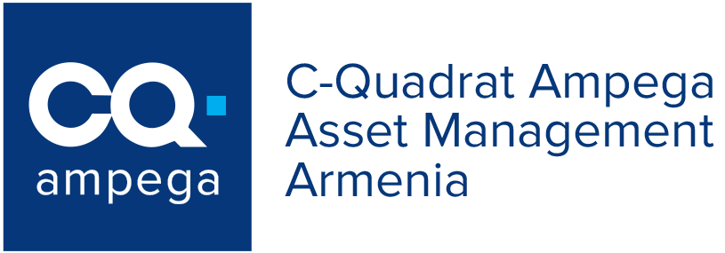 C Quadrat Ampega | Asset Management Armenia
